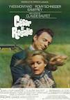 Cesar et Rosalie poster