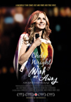 Chely Wright: Wish Me Away poster