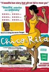Chico & Rita poster