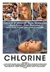 Chlorine poster