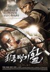 Choejongbyungki Hwal poster