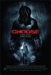 Choose poster
