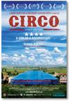 Circo poster