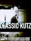 Classic Kutz poster