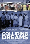 Colliding Dreams poster