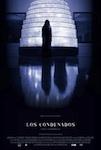 Los Condenados poster