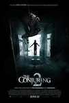 The Conjuring 2: The Enfield Poltergeist poster