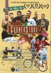 CornerStore poster