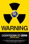 Countdown to Zero poster