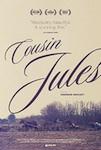 Le Cousin Jules poster