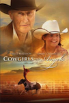 Cowgirls 'n Angels poster