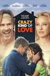 Crazy Kind of Love poster