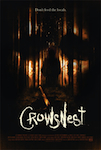 Crowsnest poster