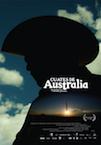 Cuates de Australia poster