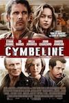 Cymbeline poster