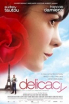 La Delicatesse poster