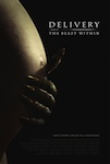 Delivery: The Beast Within poster
