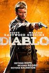 Diablo poster