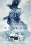 The Diabolical poster