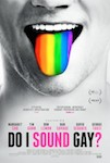 Do I Sound Gay poster
