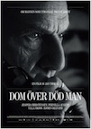 Dom over dod man poster