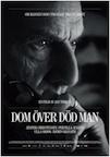 Dom over dod man poster