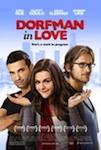 Dorfman in Love poster