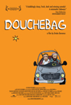 Douchebag poster
