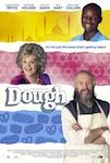 Dough poster