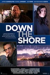Down the Shore poster