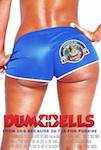 Dumbbells poster