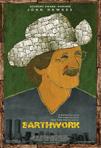 Earthwork poster