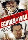 Echoes of War poster