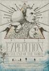 Ekspeditionen til verdens ende poster