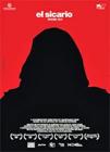 El Sicario Room 164 poster