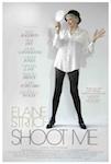 Elaine Stritch: Shoot Me poster