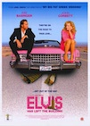 Elvis Has Left the Building poster