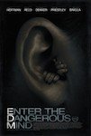 Enter the Dangerous Mind poster
