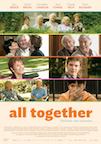 Et si on vivait tous ensemble? poster