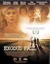 Exodus Fall poster