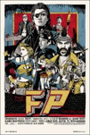 The FP poster