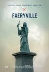 Faeryville poster