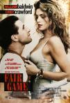 Fair*Game poster