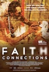 Faith Connections poster