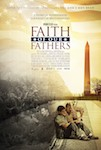 Faith of Our Fathers poster