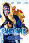 Fancypants poster