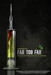 Far Too Far poster