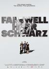 Farwell, Herr Schwartz poster