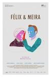 Felix et Meira poster