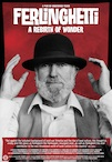 Ferlinghetti: A Rebirth of Wonder poster